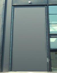 Pivot Hinges for Doors  Non-warping patented wooden pivot ...