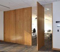 Pivot Hinges for Wood Doors - Bing images