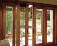 French Patio Doors - Bestsciaticatreatments.com