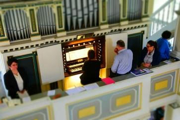 orgelweihe-2017-8
