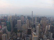 NYC_3_9