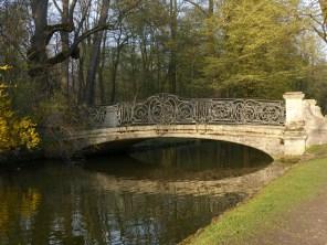 Schloss_Nymphenburg_2016_1_8