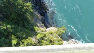 deception-pass_26