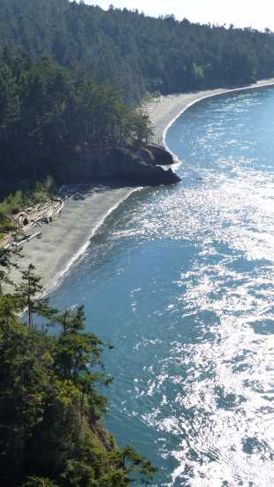 deception-pass_28
