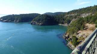 deception-pass_30