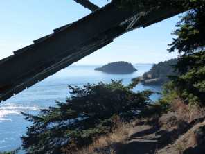 deception-pass_36