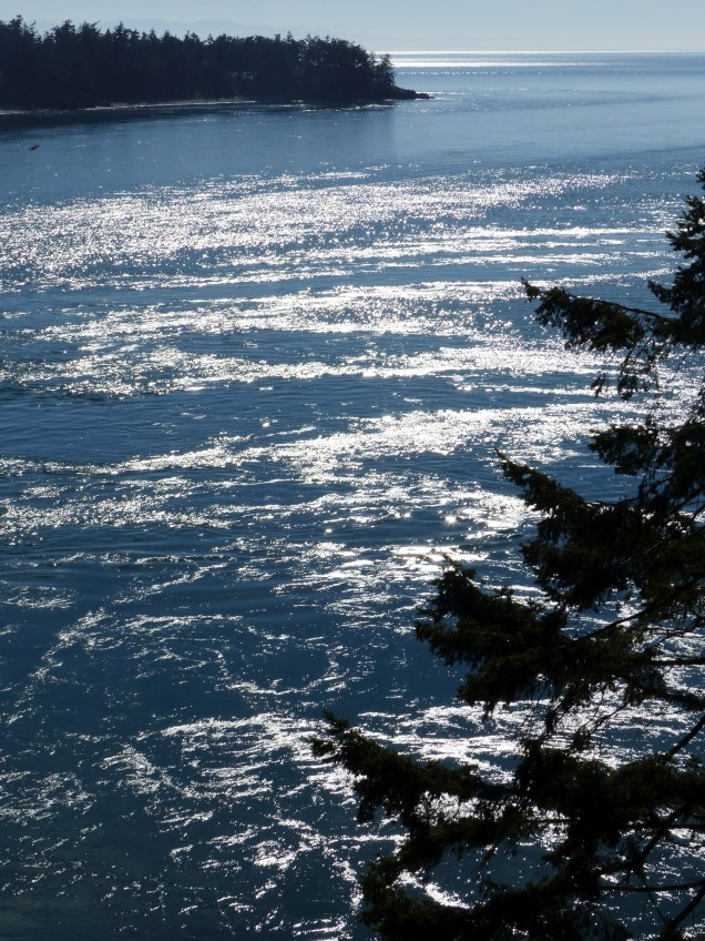 deception-pass_41