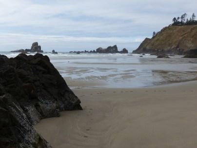 oregon-coast__crescent-beach_41