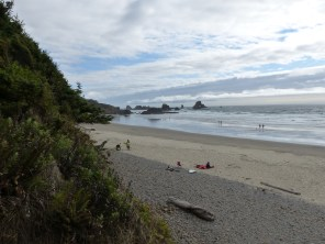 oregon-coast__indian-beach_3