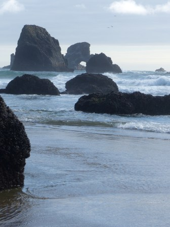 oregon-coast__indian-beach_33