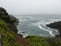 oregon-coast_viewpoints_14