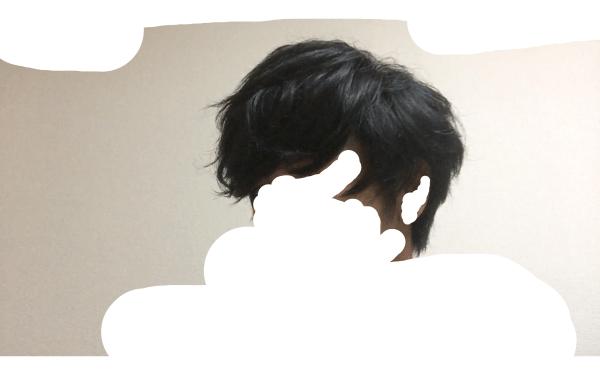 オーラル 山中拓也の髪型セット方法!女子受けは?