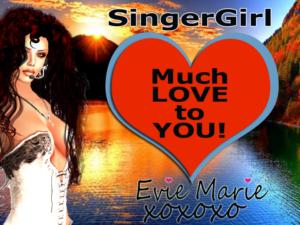 singergirl-love