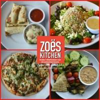 World Vegetarian Day with Zos Kitchen #LiveMediterranean ...
