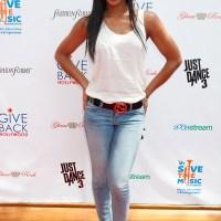 Wardrobe Malfunctions: Kelly Rowland, Janelle Monae, Rihanna