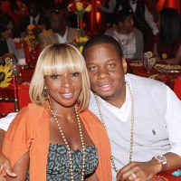 Mary J. Blige Has No Plans For Children, Talks Marriage