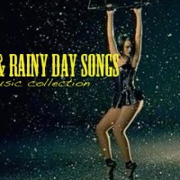 10 Wet/Rainy Day Songs ... Mood Music Collection