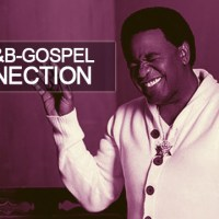 The R&B-Gospel Connection: 10 Artists Who Straddle the Line