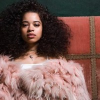 Ella Mai Reveals Cover Art & Release Date of Self-Titled Debut Album