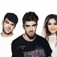 The Chainsmokers - This Feeling Ft. Kelsea Ballerini (Lyric Video)