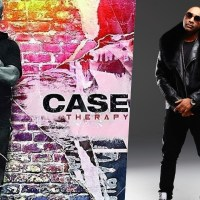 "Case Drops New Single ""You"" Ft. Slim of 112"