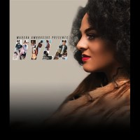 Marsha Ambrosius Announces 'NYLA Tour' (Dates)