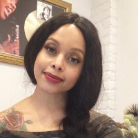 Will Chrisette Michele Ever Bounce Back After Career Derailment?