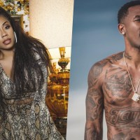 Judge Threatens to Dismiss Keyshia Cole and Daniel Gibson's Divorce Filing; Cole Not Giving in to Demands