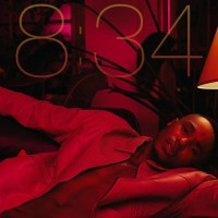 Music: Avery Wilson - '8:34' EP (Stream)