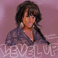 Music: Sunshine Anderson Wants Her Man to 'Level Up'