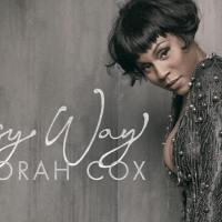 Deborah Cox Taps Rico Love For Emotional New Single, 'Easy Way'