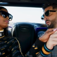 Jon B Treats His Woman to the Lavish Lifestyle in 'Priceless' Video