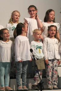 kinderchor 215