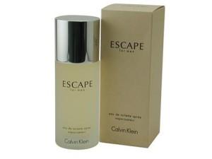 Escape-by-Calvin-Kline-300x225