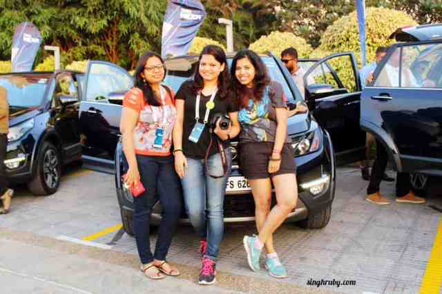 my-team-for-tata-hexa-drive