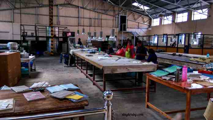 women-working-at-aranya