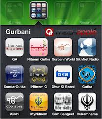 12 Best Gurbani Apps for your iPhone - SinghStation