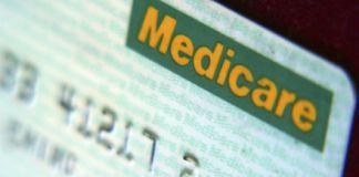 Medicare_copayment