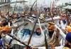 bhatinda_dera_sikhs_protest_500_070517[1]