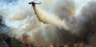 grampians-bushfires