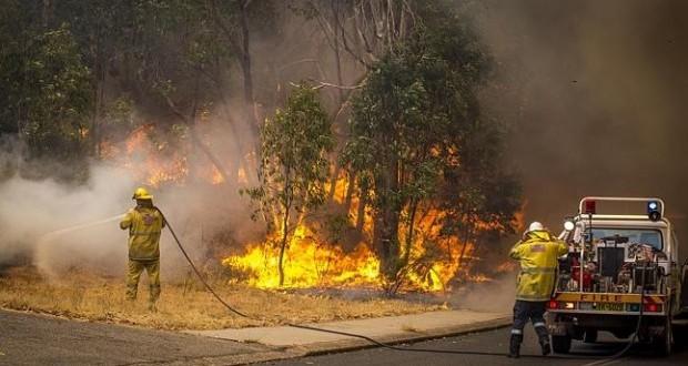 perth-bushfire