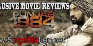 punjab-1984-movie-review