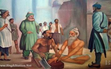 bhai-mani-singh-ji-shaheed