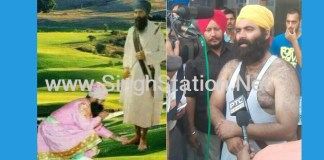 dera-men-attacked-ambala-sikh