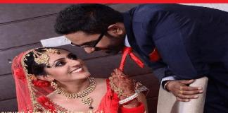 shubh-ghumman-wedding-fraud