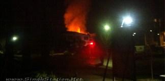south-morang-house-fire