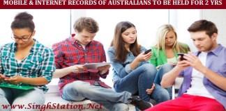 australians-mobile-internet