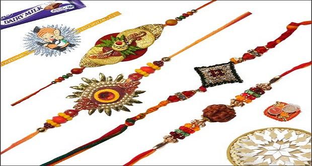can-sikh-celebrate-rakhri