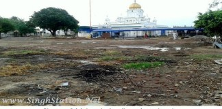 gurdwara-nabha-sahib-green-project