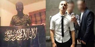 Abdul-Numan-Haider-terrorist-shot-dead-melbourne-police